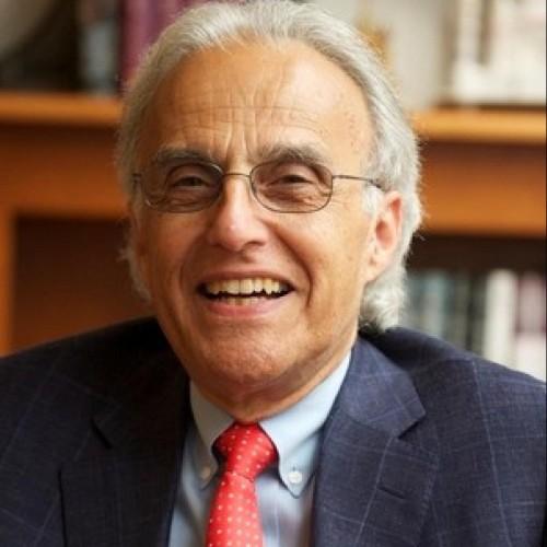 John L Esposito