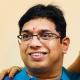 Ashutosh K Tiwary