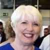Pam Knight