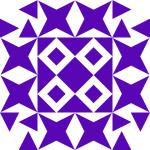 Программа для рулетки, программа для вычисления алгоритма рулетки онлайн