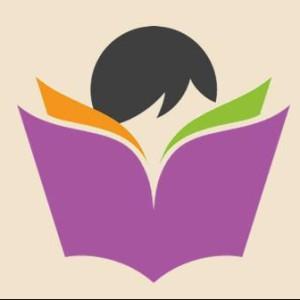 Encontro de leitores