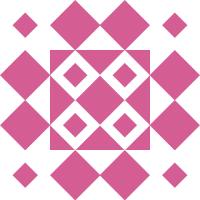 gravatar for xinfu.xia