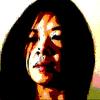Esther Lu