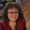 Dr. JanetLynn Fisher