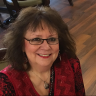 drjanetfisher's profile picture