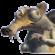 Egres's avatar