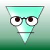Google Keep, Google Keep dispo sur le Play Store (le concurrent d'Evernote signé Google)