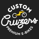 CustomCruzers