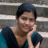 Avatar for Renuka Reddy