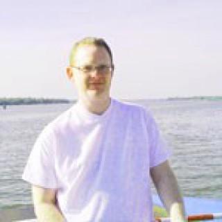 Brian Jaikens