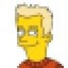 Oyster avatar