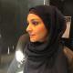 Maryam Elshemy