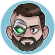 SiberianMI's avatar