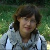 Наталья avatar