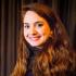 Profile picture for Selina Jonson