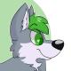 Fylwind's avatar
