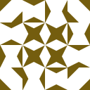 Sirpa's gravatar image
