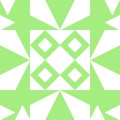 Arw avatar image