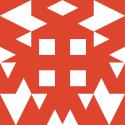 Immagine avatar per Marco Architetto