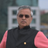 Profile picture for Sanjay Sehgal