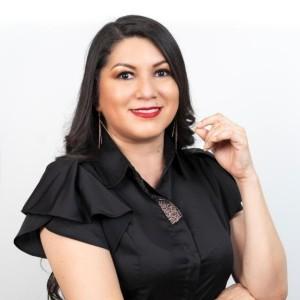 Susana Languidey