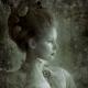 Lady Yve