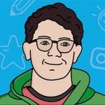 Kevin Rhodes-avatar