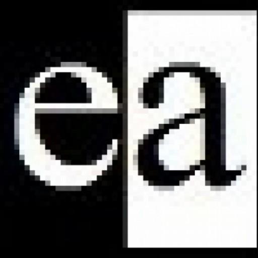 E. Ali