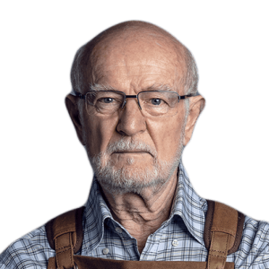 Wilbur Wilson