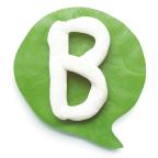 BeHappy's Avatar