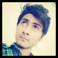 Hamza Younas