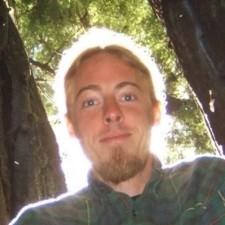 Avatar for lgedgar from gravatar.com