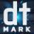 DT Mark