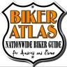 BikeBuilders
