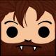 nodens's avatar