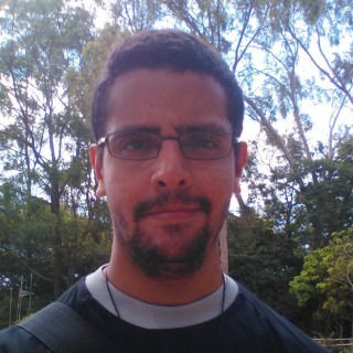 Pedro Plasencia