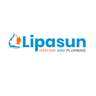 Lipasun Heating and Plumbing
