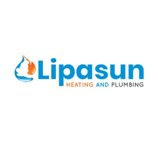 Lipasun Heating and Plumbing