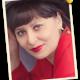 Аватар пользователя Наталья Краснова