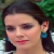 Profile picture of Ellie Williams