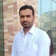 Shaban Ali