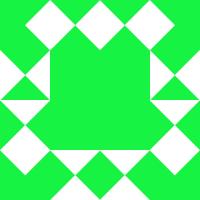 9f1cf7c6c48c487f7d3f32805f97c674
