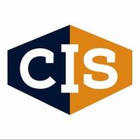 Chris Colabella | CIS Construction Connection | Page 8