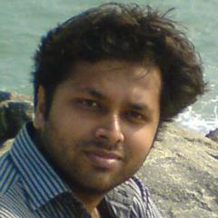 Shiv Kumar Ganesh