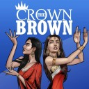 crownthebrown