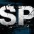 csp's avatar