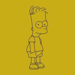 Thumbnail: Bart House