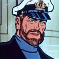 CaptainFathom