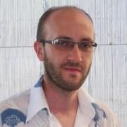 Nikolche Mihajlovski