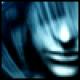 Dante ShadowRoadz's avatar